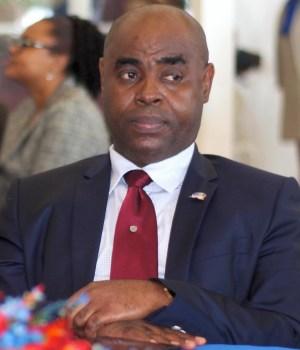 Haïti-Covid-19 : Un nouveau Directeur Général Contaminé