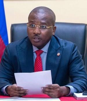 Haïti-Kidnapping : 91 cas recensés pour le mois d'Avril