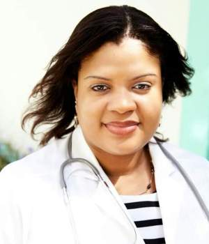 Haïti- Kidnapping : Enlèvement d'une docteure
