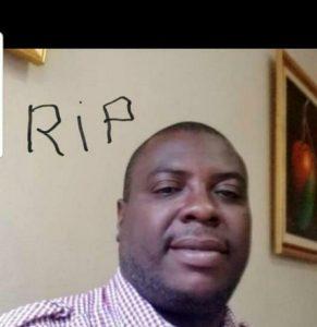 Haïti-Kidnapping : Assassinat d'un policier à Croix-des-Bouquets