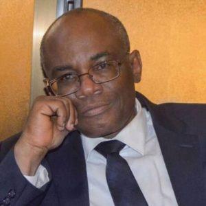 Haïti -Justice : Le Dossier de Me Dorval avance