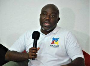 Haïti-Presse : Lancement d'un concours de reportages sur l'économie et la finance en Haïti
