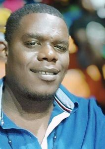 Haïti-Insécurité : Assassinat d'un agent de sécurité du ministre Pradel Henriquez