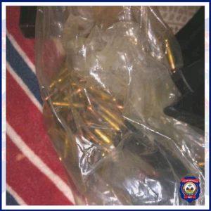 Haïti-Assassinat de Jude Maurice : 7 individus arrêtés, le principal agresseur recherché par la police