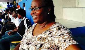 Haïti-Scandale Sexuel : Une nouvelle complice de Yves Jean-Bart bannie par la FIFA pour 10 ans