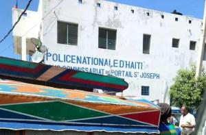 Haïti-Insécurité : Les gangs armés défient la PNH