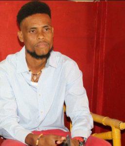 Haïti-Insécurité: Le Nouvelleliste victime, un journaliste blessé par balles