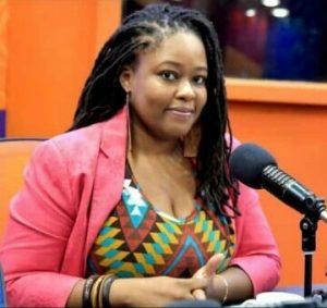 Haïti-Insécurité : Le journaliste Diego Charles de la radio Vison 2000, tué par balles