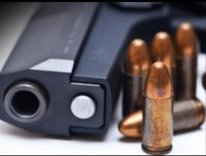 Haïti-Insécurité : Assassinat d'un jeune homme mardi soir à Delmas 33