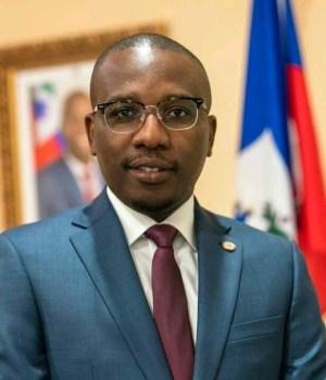 Haïti-Justice : Claude Jospeh indexé par un média colombien