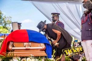 Haïti-Tension à Cap-Haïtien