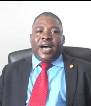 Haïti-Justice : Des avis de recherche décernés dans le cadre de l'assassinat du Président Jovenel Moïse