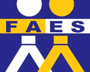 Haïti-Séisme : Un chauffeur du FAES arrêté pour détournement d'aides