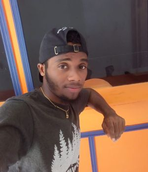 Haïti-Kidnapping : 2 jeunes enlevés à Gressier