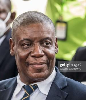 Haïti ; Nomination d'un nouveau ministre de la justice