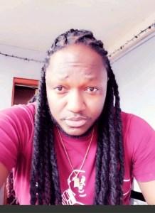 """Haïti-Kidnapping : L'artiste Jean Junior Wacelus dit """"Money G"""" libéré après environ 28 jours de séquestration"""