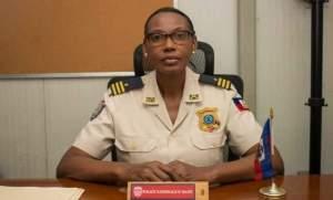 Haïti-Kidnapping : La police dément les déclarations fracassantes de Joana Dorcéus et entend saisir INTERPOL