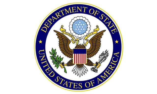 L'ambassade des États-Unis à Ouagadougou, Burkina Faso recherche des candidats pour le poste d'Agents de Sécurité. - leFaso.net