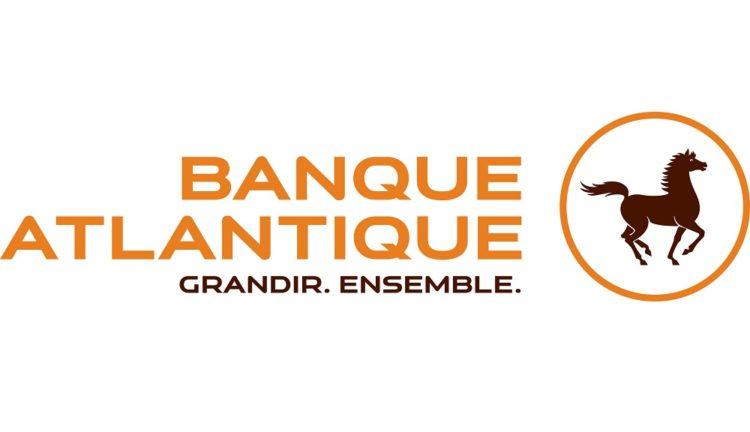 Burkina: La Banque Atlantique donne sa version des faits dans le litige avec la SONATAB