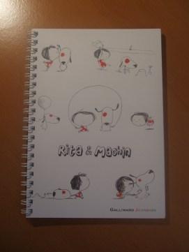 [Evènement] Salon du livre et de la presse jeunesse 2010