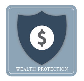 Lefavi Wealth Protection