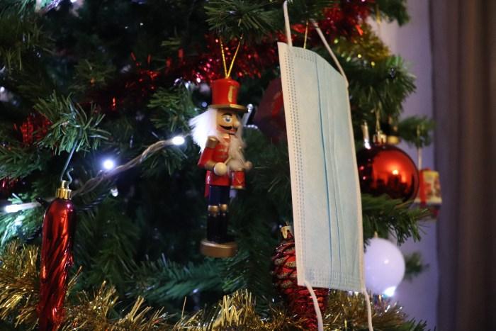 L'année 2020 annonce un Noël bien particulier, aux conséquences économiques désastreuses pour les exposants des marchés de Noël. Photo : Charline Ragoua