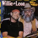 Wille & Leon
