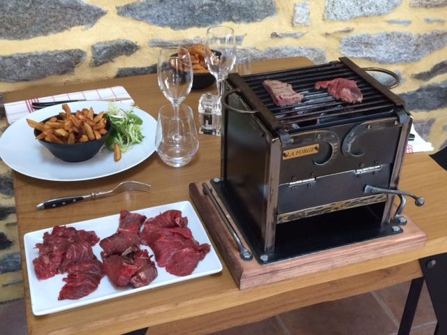 brasero-leffetboeuf-restaurant-douarnenez