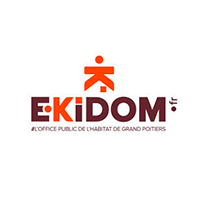 logo Ekidom