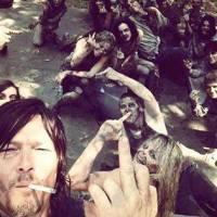 Toi aussi troll le net avec The Walking Dead