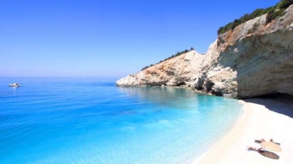 Lefkada Perfect Holiday