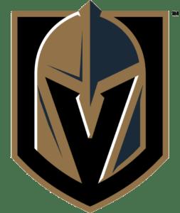 vegas_golden_knights_logo