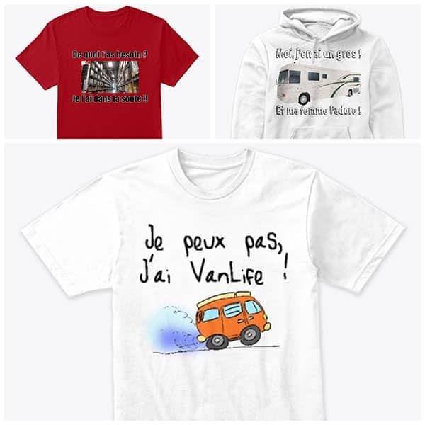 exemple-t-shirt