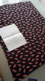 lolita_tissu-imprimé-bisous_cahier-explicatif.jpg.jpg