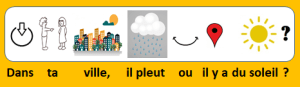 le Françaisi lllustré 136 - l'automne