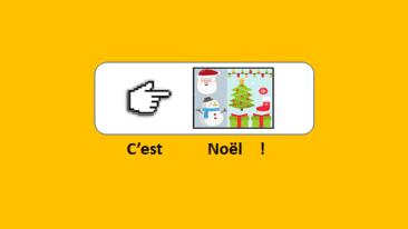 vidéo 95 - apprendre le français avec le Français illustré
