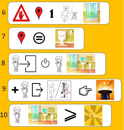 exercice vidéo 144 apprendre le français