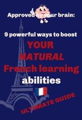 Frenchfluency