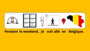 Bruxelles – vidéo 188