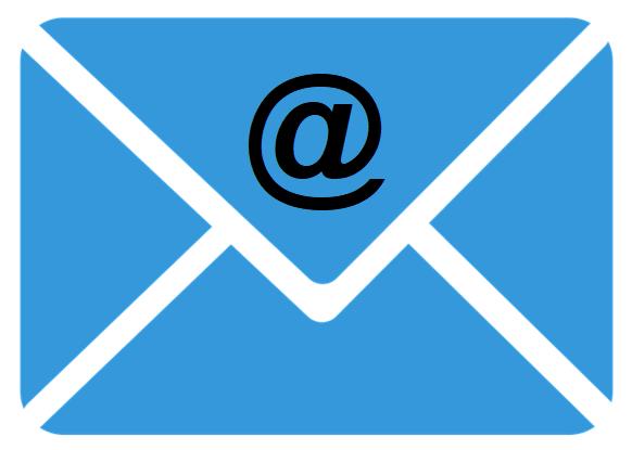 l'adresse électronique