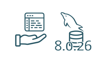 MySQL 8.0.26: thank you for the contributions