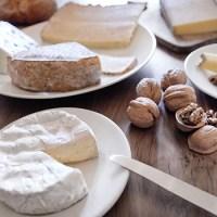Nutrition - Les composants de l'équilibre alimentaire