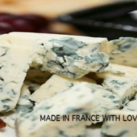 VENTE PRIVEE FROMAGE  -  by lefromage.fr - Fourme d'Ambert