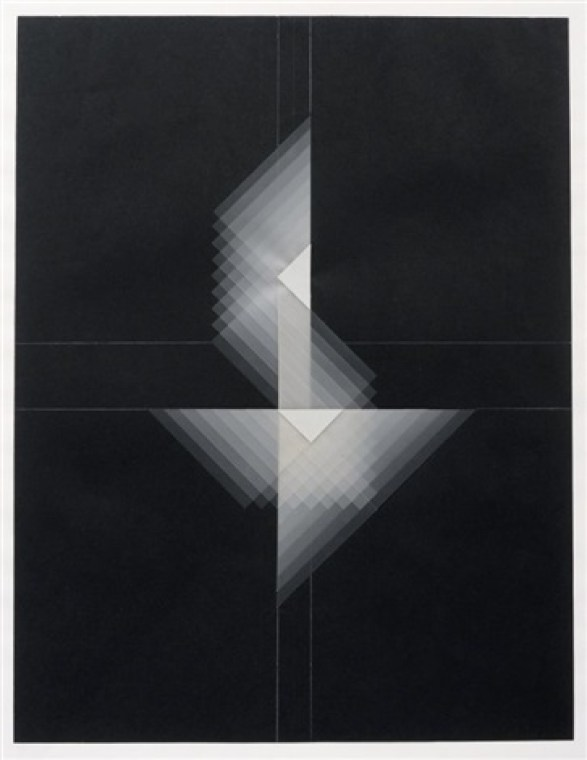 karl-heinz-adler-transparente-schichtung-serieller-dreiecke