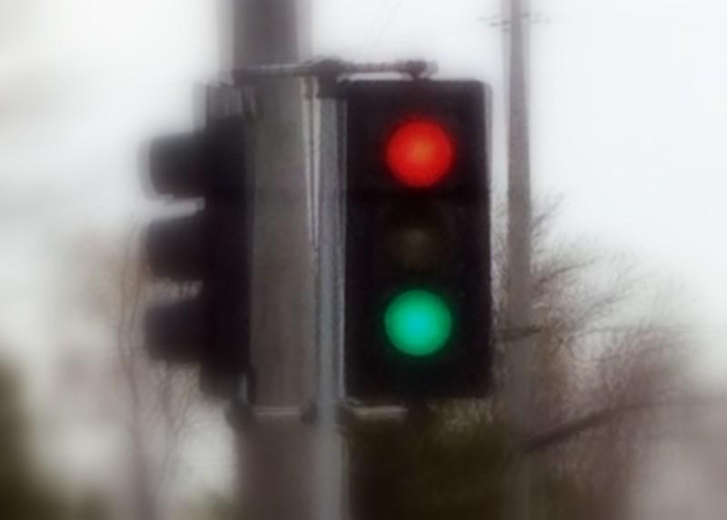 Stoplight