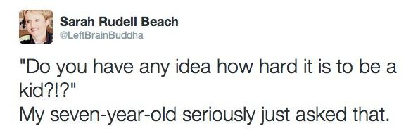 Hard to be a kid tweet.jpg