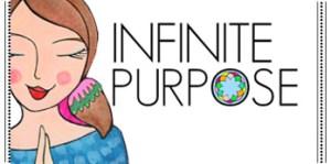 ecourse-infinite-purpose