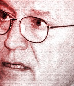 Dick Cheney - photo by Lance Page - truthout.org