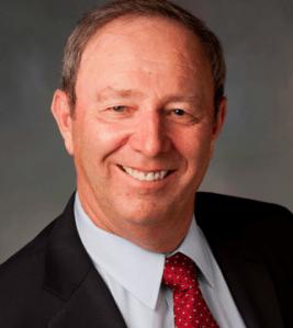 Tom Smith - GOP Senate Candidate for Pennsylvania