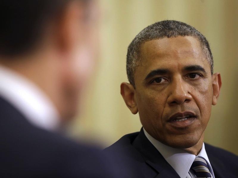 President obamacare